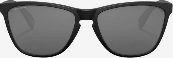 Frogskins™ 35th Sluneční brýle Oakley