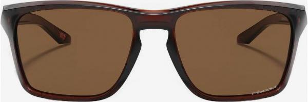 Sylas Pol Rootbeer Sluneční brýle Oakley