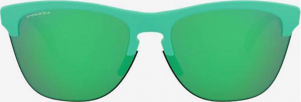 Frogskins ™ Lite Origins Sluneční brýle Oakley