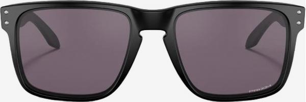 Holbrook XL Sluneční brýle Oakley