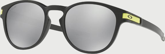 Latch Sluneční brýle Oakley