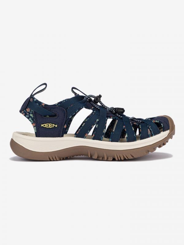 Whisper Outdoor sandále Keen