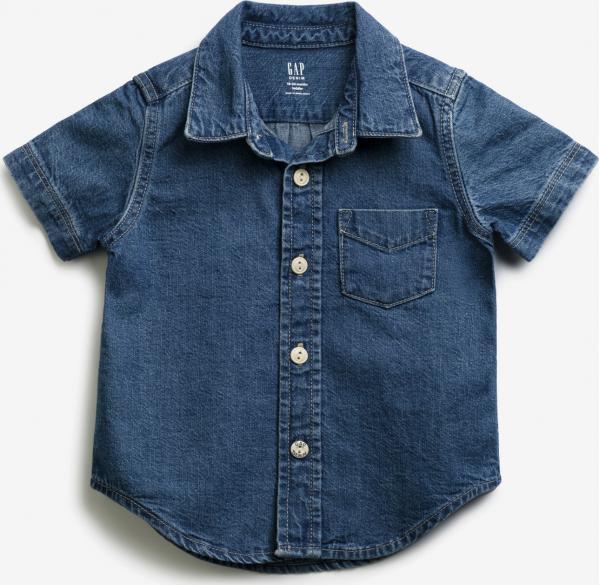 Košile dětská GAP