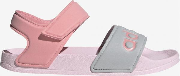 Adilette Sandále dětské adidas Performance