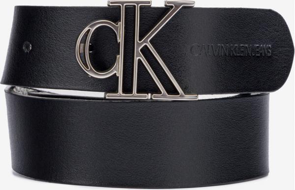 Outline Mono Pásek Calvin Klein