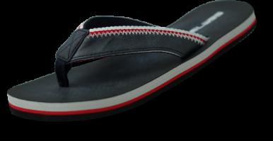 SAM 73 Pánské pantofle JAXON