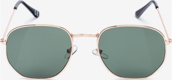 Sluneční brýle Blend