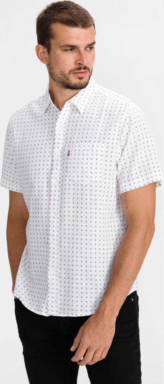 One Pocket Košile Levi