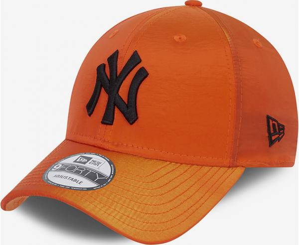 New York Yankees 9Forty Kšiltovka New Era