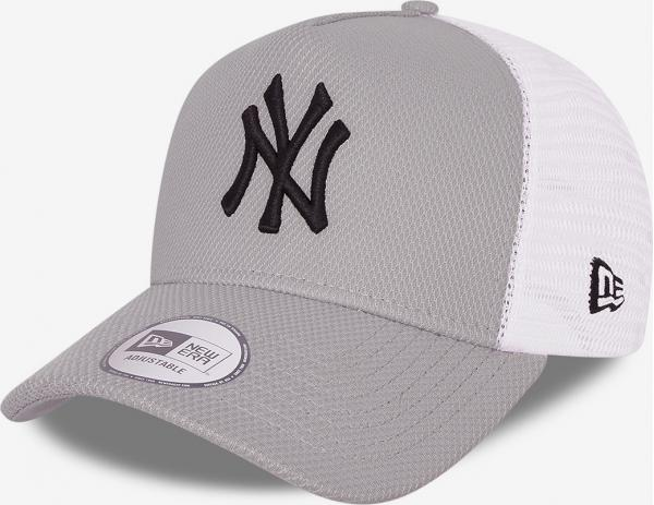New York Yankees A-Frame 9Forty Kšiltovka New Era