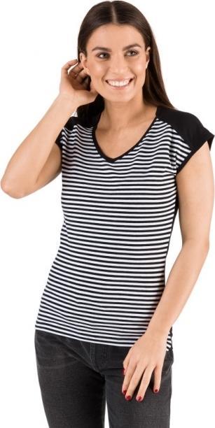 SAM 73 Dámské triko s krátkým rukávem