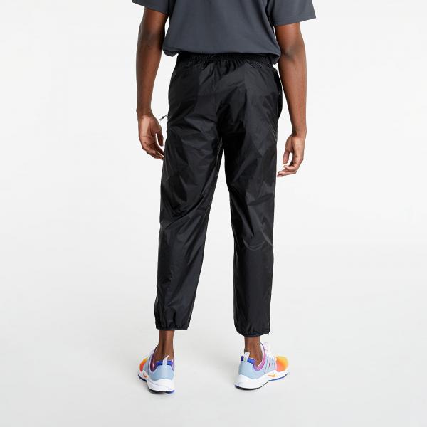 Nike ACG CC Windshell Pant Black/ Dk Smoke Grey/ Summit White