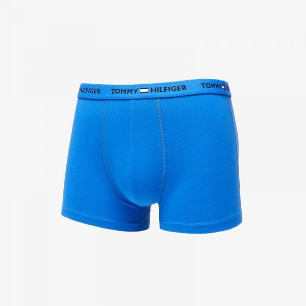 Tommy Hilfiger Trunks Blue