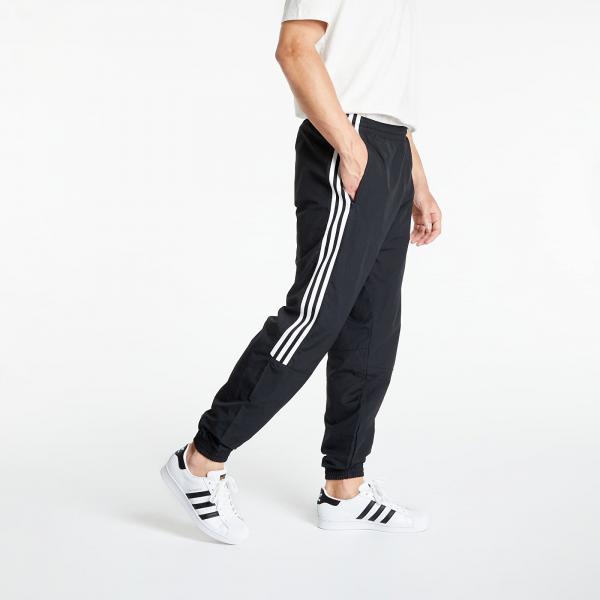 adidas Lock Up Tp Black