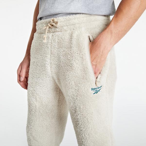 Reebok Classics F Vector Sherpa Pants Modbei