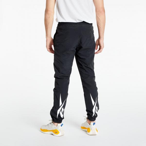 Reebok Classics F Fr Track Pants Black/ Black