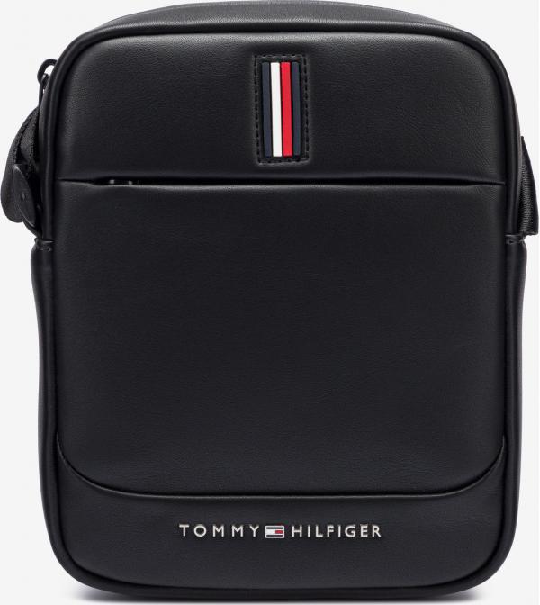 Metro Mini Reporter Cross body bag Tommy Hilfiger