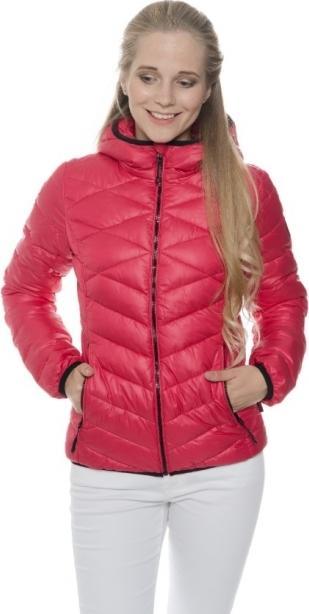 SAM 73 Dámská zimní bunda