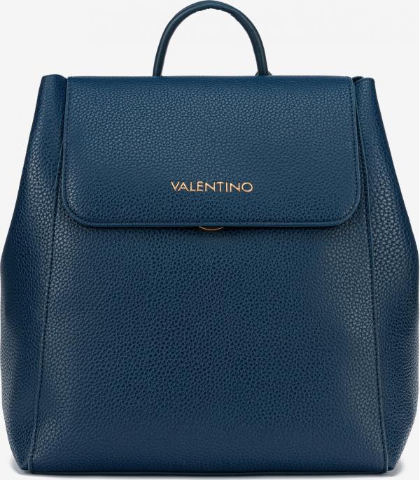 Superman Batoh Valentino Bags