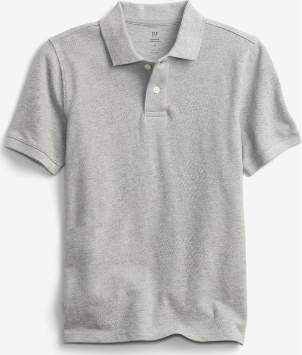 Uni Polo triko dětské GAP