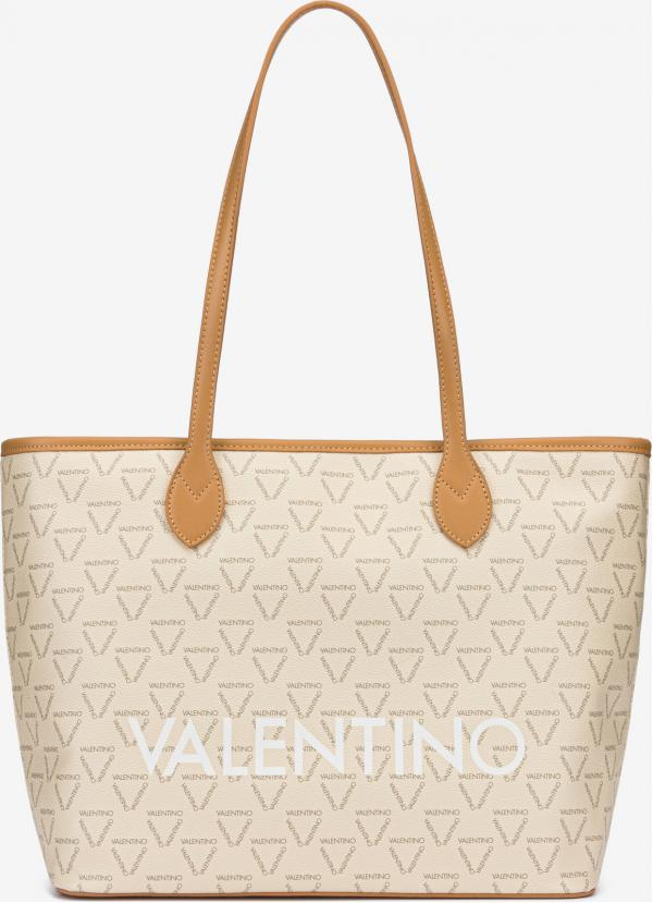 Liuto Kabelka Valentino Bags