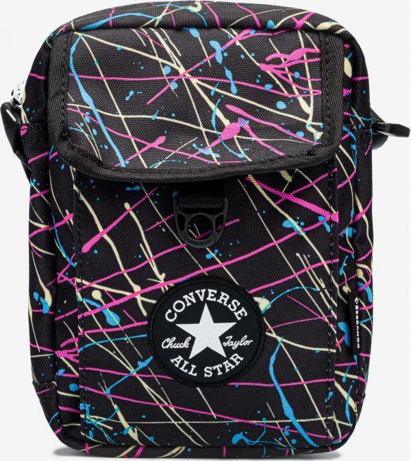 Cross body bag Converse