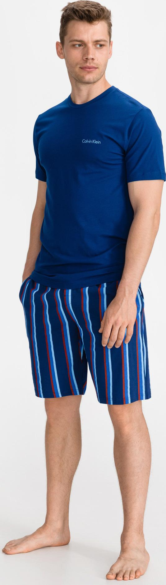 Pyžamo Calvin Klein