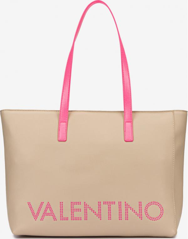Portia Kabelka Valentino Bags
