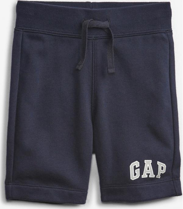 Kraťasy dětské GAP