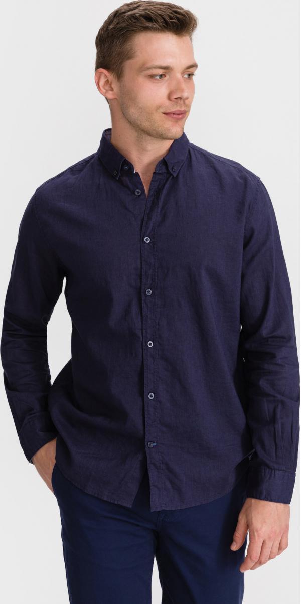 Košile Tom Tailor