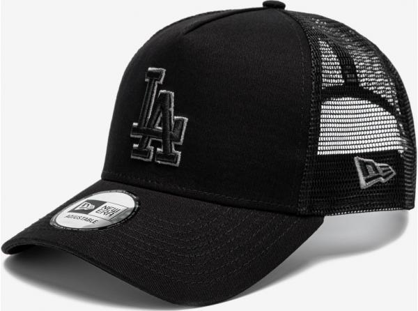 LA Dodgers 9Forty A-Frame Kšiltovka New Era