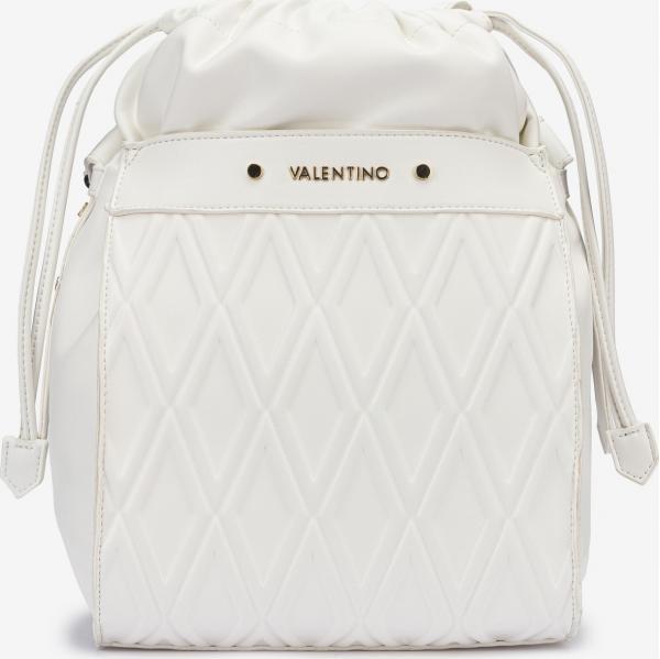 Pepa Kabelka Valentino Bags
