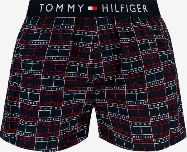 Trenýrky Tommy Hilfiger