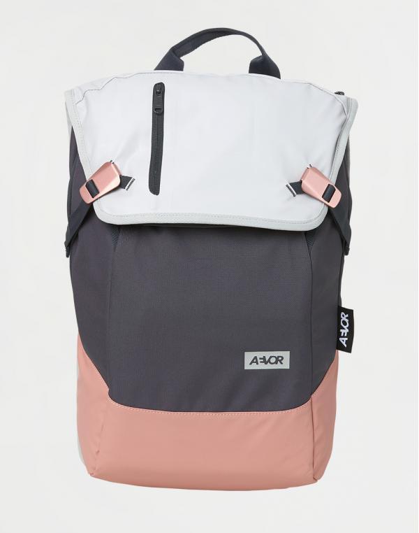 Aevor Daypack CHILLED ROSE