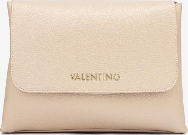 Cartella Kabelka Valentino Bags