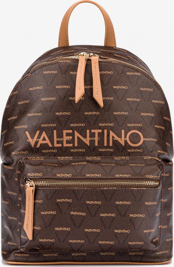 Liuto Batoh Valentino Bags