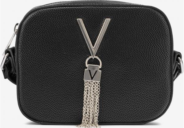 Tascapane Cross body bag Valentino Bags