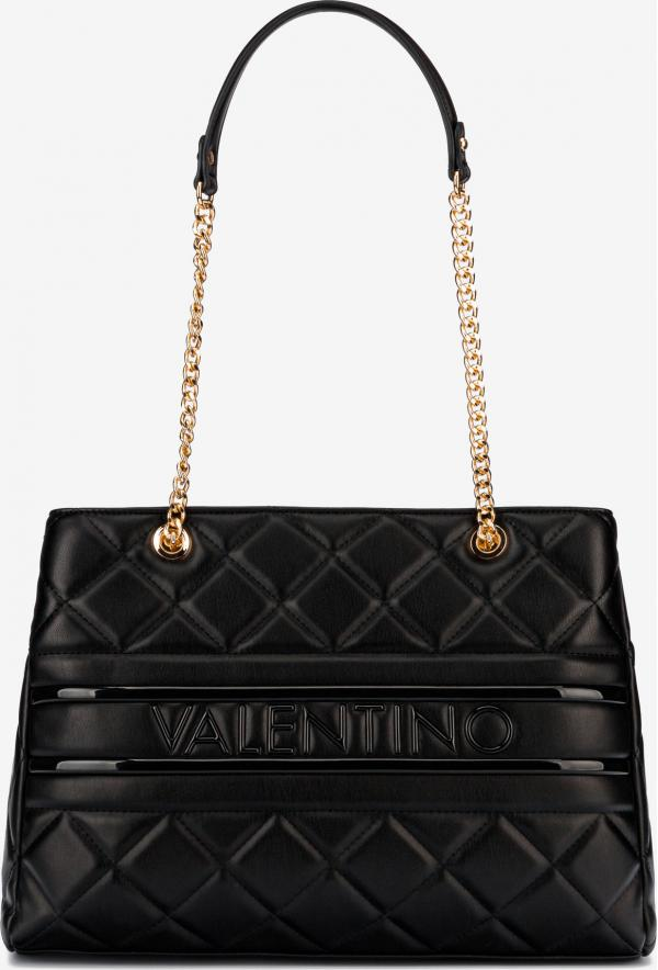 Ada Kabelka Valentino Bags