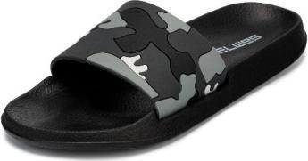 SAM 73 Pánské pantofle COLTON