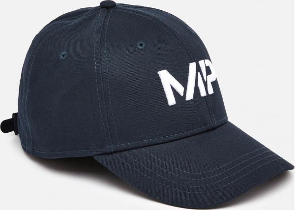 MP  MP Essentials Baseball Cap - Navy