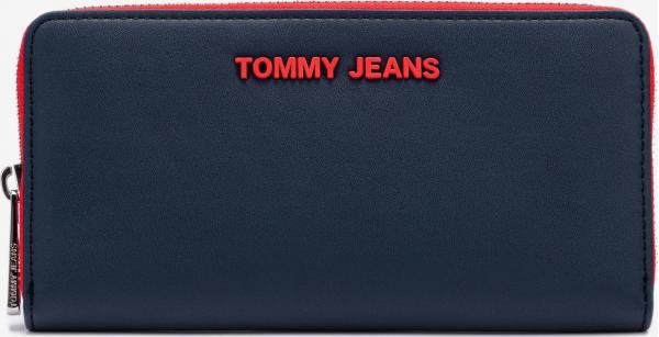 Essential Peněženka Tommy Jeans