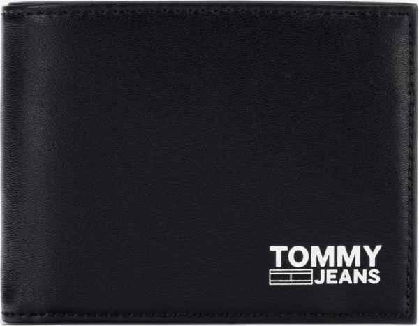 Campus Peněženka Tommy Jeans