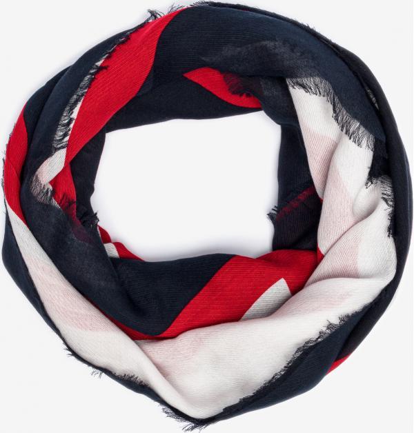 Šátek Tommy Hilfiger
