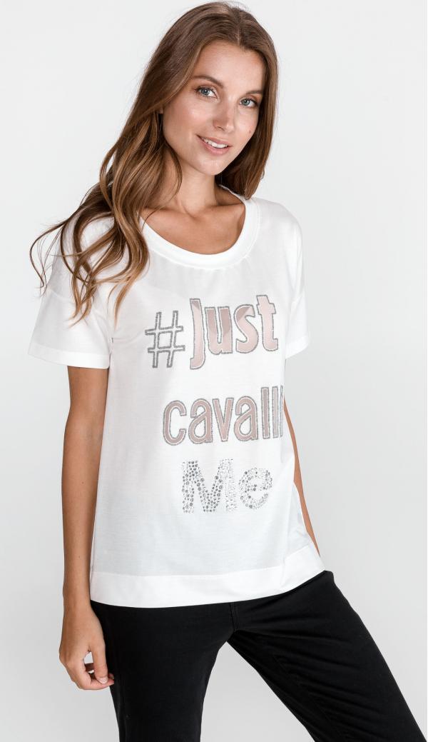 Triko Just Cavalli
