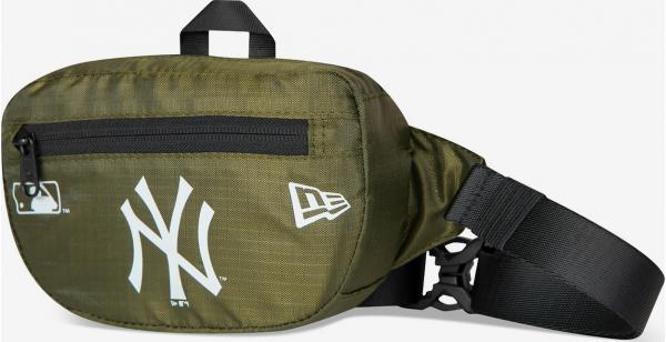 New York Yankees MLB Micro Ledvinka New Era