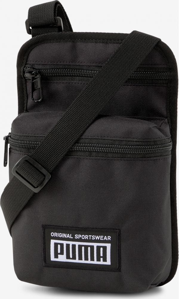 Academy Portable Cross body bag Puma