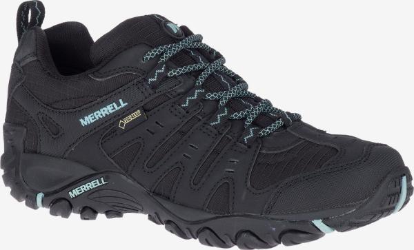 Accentor Sport GORE-TEX® Outdoor obuv Merrell