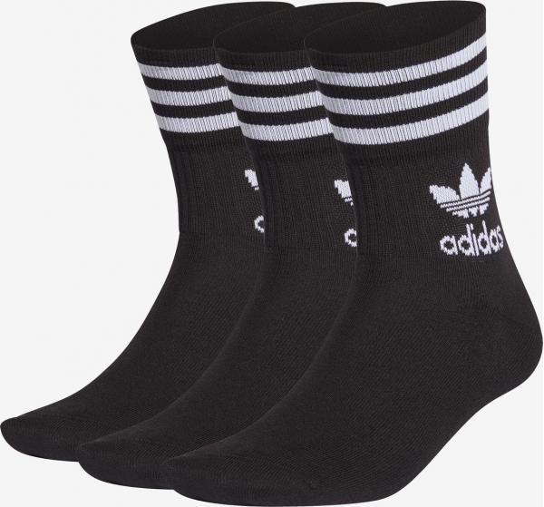 Ponožky 3 páry adidas Originals