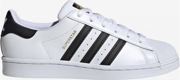 Superstar Tenisky adidas Originals