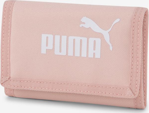Phase Peněženka Puma